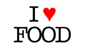 ilovefood