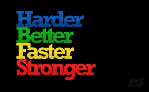 music_daft_punk_quotes_text_only_kanye_west_harder_better_faster_stronger_desktop_1632x1009_wallpaper-408891
