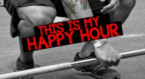 CrossFit-Happy-Hour1-582x319